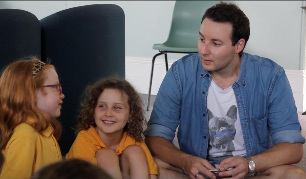 Incursions-Sydney Performance Academy